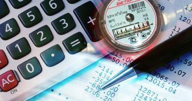 ТЕСТ: Как формируются тарифы и в каком состоянии сфера публичных услуг в Гагаузии