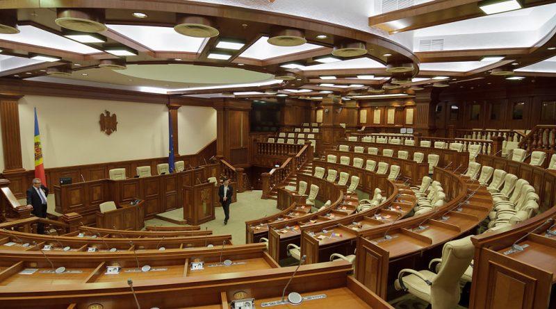 Кто прошел бы в парламент, если бы в минувшие выходные  состоялись выборы. Что показал опрос?