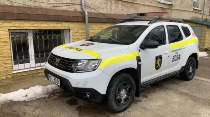 Шесть полицейских из Кагула помещены на месяц под домашний арест
