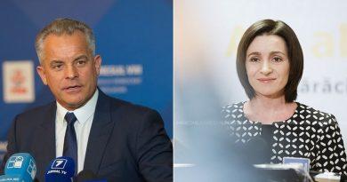 Адвокат Плахотнюка об отзыве «Ордена Республики»: Это политическая игра на отвлечение внимания общественности от реальных проблем