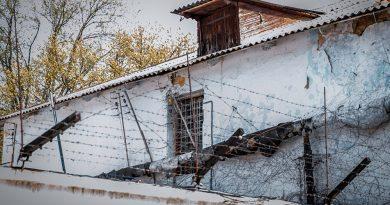 За два года из молдавских тюрем досрочно освободили более 300 заключенных из-за плохих условий содержания