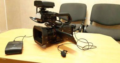 Заседания мунсовета Чадыр – Лунги стали транслироваться в режиме онлайн