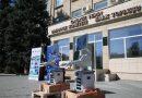 (Расследование) «Главное — здоровье». Как власти Гагаузии закупили аппараты УЗИ по завышенной цене на деньги ЕС