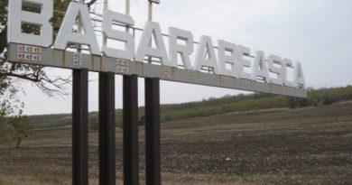 В Бессарабском районе с начала недели введен красный код. Единственное ковид-отделение переполнено