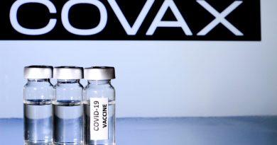 Более 100 тыс. доз вакцины Pfizer-BioNTech поступят в Молдову в начале лета через платформу COVAX