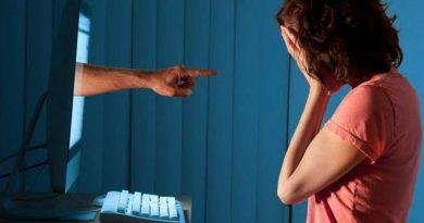 Вместо лайков уголовное дело получил житель Рышкан за публикацию интимного видео девушки