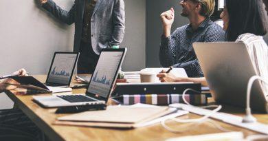 Почти 100 компаний в Молдове получат 8,4 млн. леев на оцифровку бизнеса. Среди них есть предприниматели Гагаузии