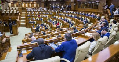 Не все парламентские партии поддерживают предложение президента о введении локдауна. Что они заявили?