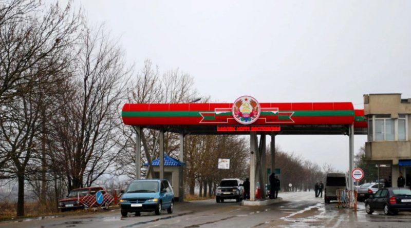 «Ждем обоснованного экспертного мнения». В Приднестровье отложили вакцинацию AstraZeneca от коронавируса и ужесточили карантин
