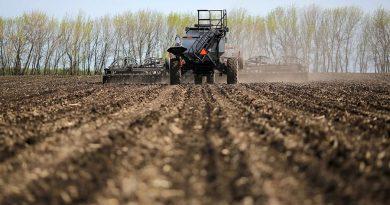 С сегодняшнего дня сельхозпроизводители могут подавать заявки на дизтопливо, предоставленное Румынией