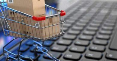 За пять дней в Агентство по защите прав потребителей поступило 26 жалоб