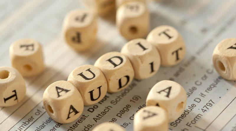 В Молдове могут освободить компании от обязательного аудита финансовых отчетов за 2020 год