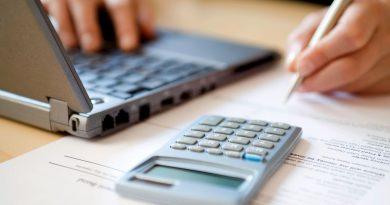 Как проверить, правильно ли работодатель указал полученные вами доходы