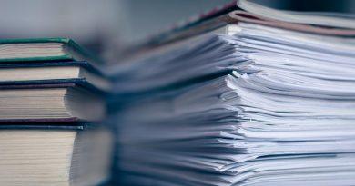 Молдавским чиновникам на период ЧП разрешили отвечать на петиции и запросы в два раза дольше