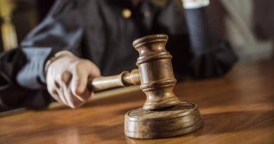 Два молдавских прокурора привлечены к уголовной ответственности за коррупцию