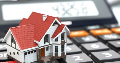 Налог на недвижимое имущество: как устанавливается его размер, и кто пользуется освобождением