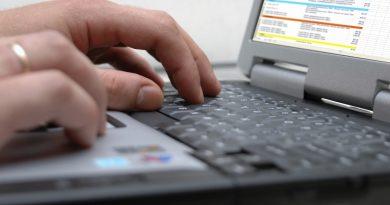 В Молдове продлят сроки отчетности для руководителей предприятий, болеющих коронавирусом
