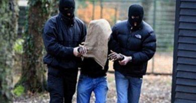 Журналист-расследователь RISE: «Похищение людей в Молдове – ежегодная практика»
