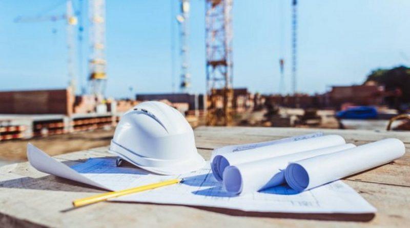 От расширения бизнес-инкубатора до региональных очистных: на какие проекты Гагаузия может получить деньги из бюджета страны