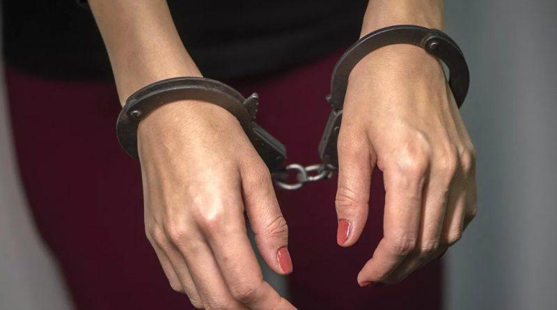 Жительница Бельц, обвиняемая в заказном убийстве любовницы бывшего мужа, предстала перед судом