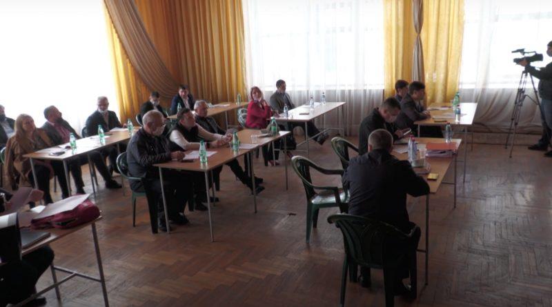 По соседству с монастырем. Как в Комрате обсуждали возможное строительства молельного дома для мусульман