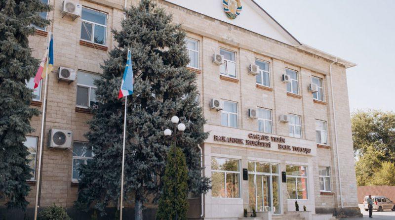 Что думают мэры Гагаузии о принятом бюджете на 2021 год