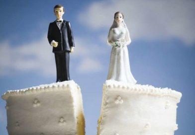 В Гагаузии в 2019 году число браков превысило число разводов почти в три раза. Какие данные в районах Молдовы — инфографика