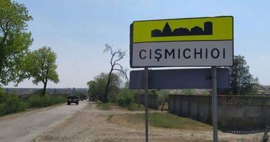 В селе Чишмикиой за год число жителей сократилось более чем на 60 человек