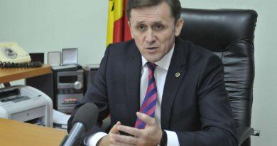 Почему в Молдове не применяется электронное голосование и голосование по почте, рассказал экс-глава ЦИК