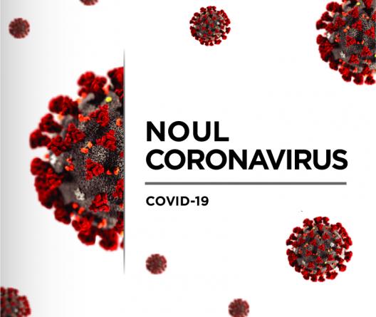 В Гагаузии за последние два дня ни одного нового случая COVID-19