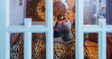 В Гагаузии будет реализован проект по предотвращению домашнего насилия