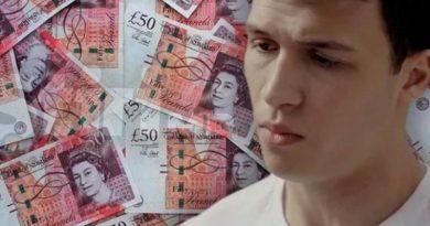 Санду рассказала, на что направят деньги, конфискованные у сына бывшего премьер - министра Филата в Великобритании