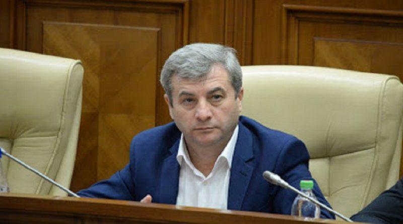 «Молдова исчезнет как государство». Фуркулицэ о том, если диаспора проголосует за правые партии
