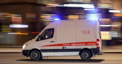 Шокирующее убийство в Подмосковье: мужчина зарезал жену и дочерей, затем покончил с собой