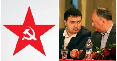 Александр Суходольский вошел в десятку  кандидатов блока ПСРМ-ПКРМ на досрочных парламентских выборах