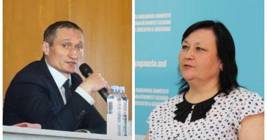 Тарнавский: «Цель принятого бюджета - сохранить все, что предложено Исполкомом, и разобраться с неугодными депутатами»