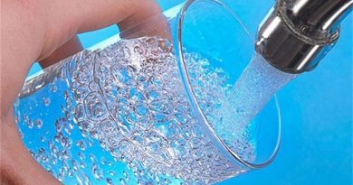 В Комрате вновь хлорируют воду. В чем причина?
