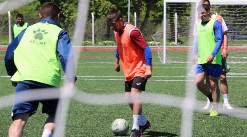 Два футбольных клуба из Гагаузии получили лицензию А для выступлений в новом сезоне