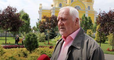 (Видео) В Гагаузии слишком много чиновников? Опрос населения