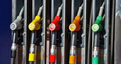 Майя Санду: Рост цен на топливо - это результат картельного сговора