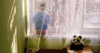 В Молдове числится 12 тысяч детей, оставшихся без попечения родителей