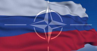 НАТО призвало Россию вывести войска из Приднестровья