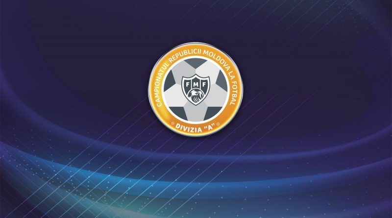 Федерация футбола Молдовы распределила деньги между клубами. Сколько получит команда из Гагаузии?