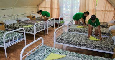 Будут ли работать детские лагеря в Гагаузии? Что решили власти