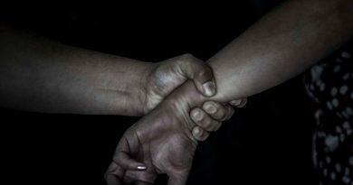 Исследование: в Гагаузии живущие в бедности и безработные женщины уязвимы перед гендерным насилием