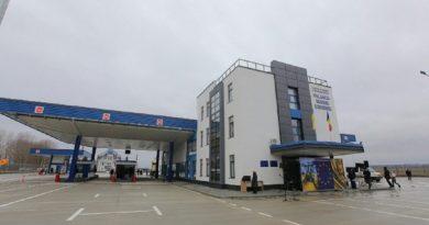 У водителя посольства Молдовы в России обнаружили фальшивые права