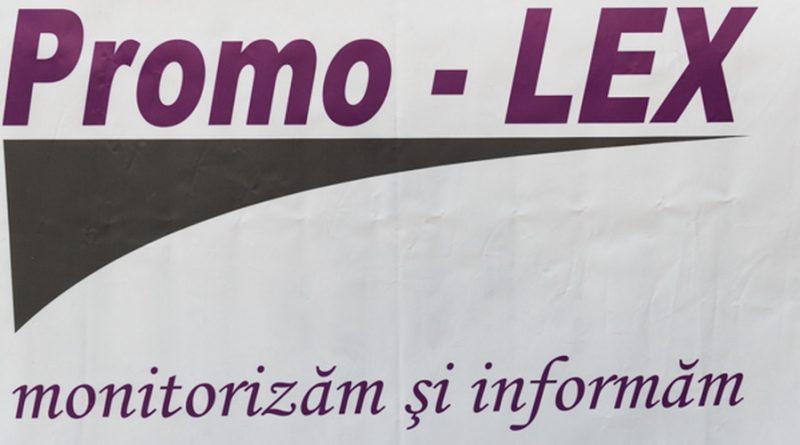 Использование админресурса и разжигание вражды - нарушения, выявленные наблюдателями Promo Lex