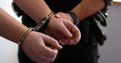 Трое граждан Молдовы, объявленных в международный розыск,  экстрадированы на родину