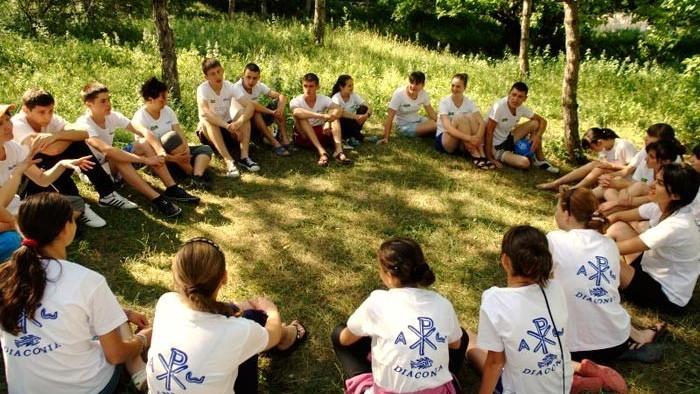 В Гагаузии этим летом откроется лишь один детский лагерь. В чем причина?
