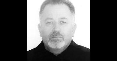 Власти Чадыр-Лунги посмертно наградили врача – хирурга званием почетного жителя муниципия